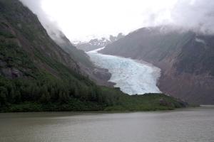 hyderglacier2small