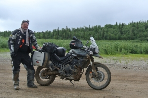 muddybikesmall