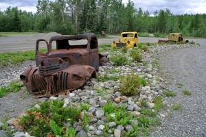 old carssmall