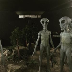 alienssmall
