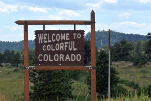 coloradosignsmall