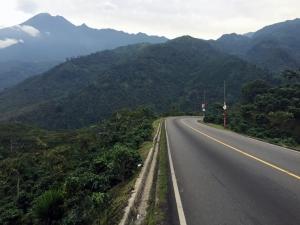 guatemalaroadsmall