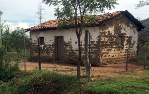 oldhousesmall