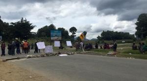 roadblocksmall