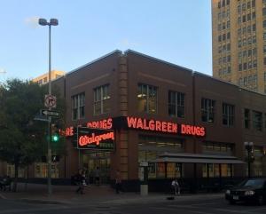 walgreenssmall