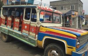 colombiabussmall