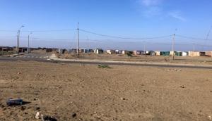 deserthousessmall