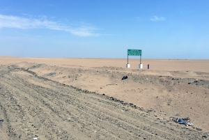 desertroadsmall