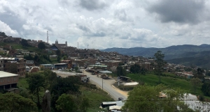 hilltoptownsmall