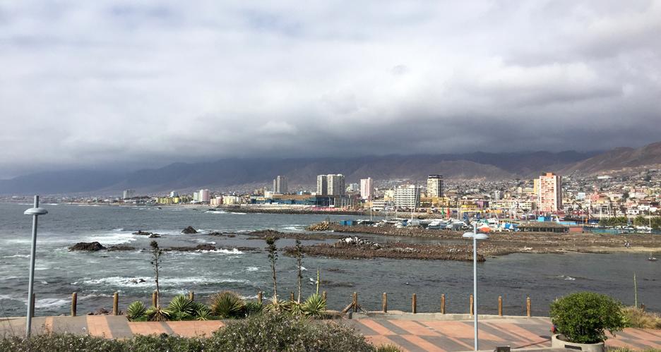 antofagasta2small