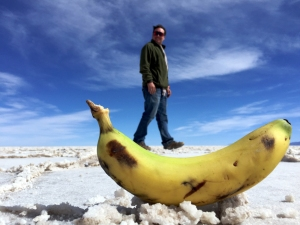 bananawalksmall