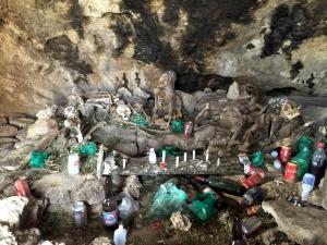 mummiessmall